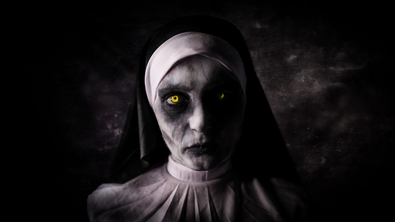 Valac der Dämon