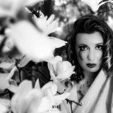 Magnolia von MIKA photography